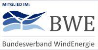 BWE_Logo_2012